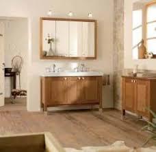 badezimmer im landhausstil badezimmer landhausstil fliesen cabiralan