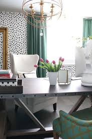 office decor best professional office decor ideas 18563