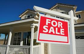 typical summer resale market in ottawa cherry pick homes