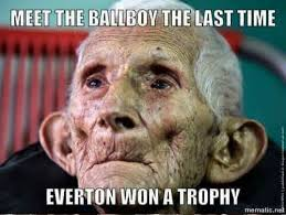 Everton Memes - it can t be true can it grandoldteam