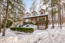 guelph homes for sale archives guelph real estate somerville team