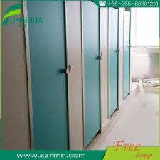 Bathroom Stall Door Bathroom Door Interior Design