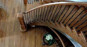 cbell s woodcraft stairs cabinetry and custom wood products