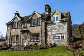 heart of england holiday cottages group accommodation