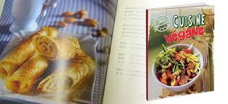 lidl recettes de cuisine cuisine vegan chez lidl code planète vegan guides