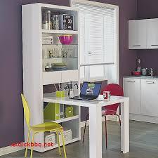 cuisine 3d alinea alinea 3d cheap dressing amenagement lille but surprenant
