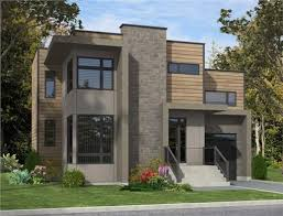 Best Modern And Contemporary House Designs Images On Pinterest - Contemporary design home