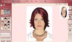 Sch Ste Kurzhaarfrisuren by Hairstyle Useful Or Waste Be Modish