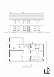 georgian house plans 48 fresh georgian house plans house design 2018 house design 2018