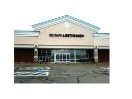 bed bath and beyond black friday deals bed bath u0026 beyond middletown ri bedding u0026 bath products
