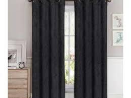 Grey Faux Suede Curtains Faux Suede Drapes Blackout Black Curtains Drapes Window Treatments