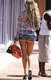 shortest skirts do you still wear skirts answer