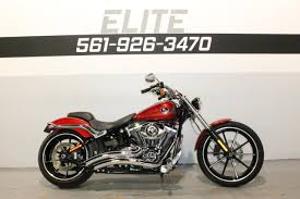 harley davidson softail 2013 for sale find or sell motorcycles
