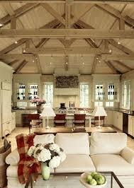 best 25 barndominium ideas on pinterest pool barn house metal