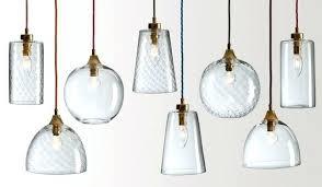 Lowes Pendant Light Shades Pendant Shades Glass Pendant Light Shades In Interesting Great