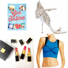 new fitness beauty fashion entertainment christmas buys