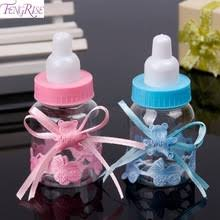 baptism party favors compare prices on christening party favors online shopping buy
