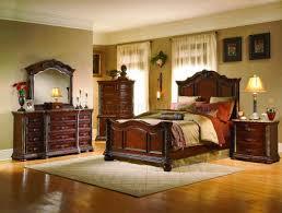 marble top dresser bedroom set cherry finish mediterranean trends also outstanding marble top