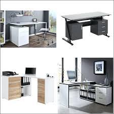 bureau et rangement bureau avec rangement grand bureau meuble rangement avec bureau
