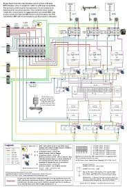 109 best brewing control panels images on pinterest electrical