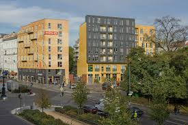 meininger hotel berlin alexanderplatz u2013 super central and affordable