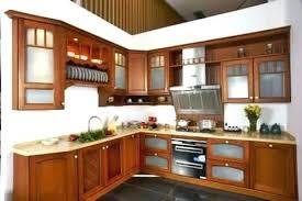 grand buffet de cuisine grand buffet de cuisine affordable buffet de cuisine en bois les