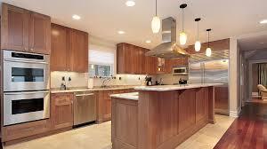 furniture for kitchen cabinets miami kitchen cabinets u2013 miami kitchen cabinets