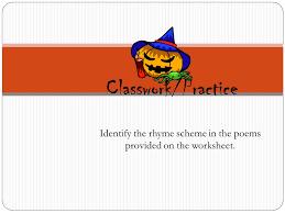 introduction to poetry pre ap language arts language arts ppt download