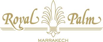 offre d emploi femme de chambre ile de offre d emploi femme de chambre marrakech domaine royal palm