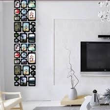 online get cheap white modern hanging room dividers aliexpress
