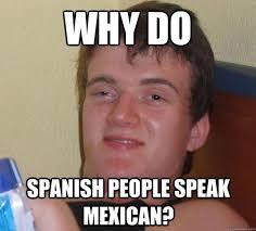 People Memes - memes en espa祓ol funny memes in spanish