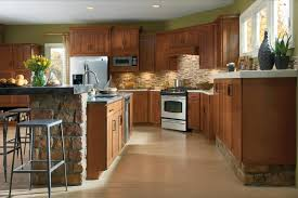 kitchen furniture nj cabinet costs for a nj kitchen remodel design build pros