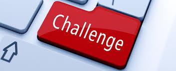 Challenge Commercial Comment Un Challenge Commercial Peut Motiver Ses Salariés
