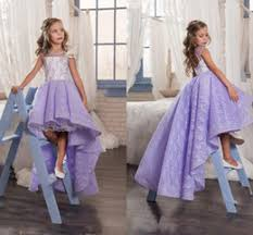 lilac dresses for weddings discount lilac dresses children 2017 lilac dresses children on
