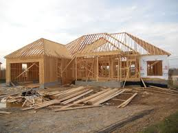 tampa home builder tampa remodeling contractors