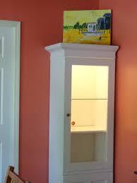 room renovation software and interior design ideas decorations
