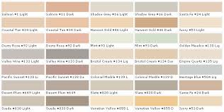 exterior paint color schemes with stucco and stone imasco stucco