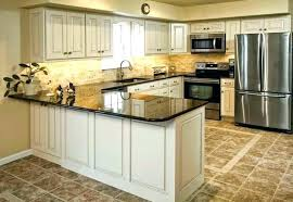 how much are new kitchen cabinets cost of new kitchen cabinets price of cabinet refacing new kitchen
