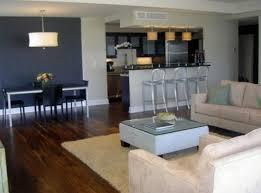 wohnzimmer streichen ideen ideen fürs wohnzimmer streichen kogbox
