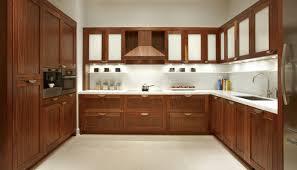 kitchen cabinets furniture modern wood kitchen cabinets design exitallergy