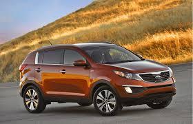 hyundai tucson reviews 2012 car compare 2010 hyundai tucson vs 2011 kia sportage