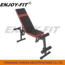 Adjustable Dumbbell Weight Bench Sit Up Bench Dumbbell Chair Gym Bench Exercise Bencn Weght Bench