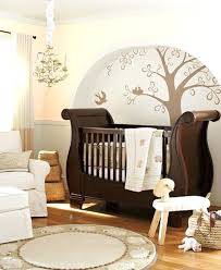 ceiling decoration baby room useful tips for boy ideas home decor