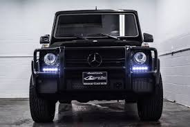 kris jenner mercedes suv jenner s velvet g63 amg is for sale at 145 000 autoevolution