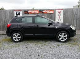 nissan qashqai diesel used cars llanelli moto style cars for