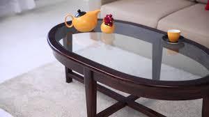 table center center table trendo center table online wooden