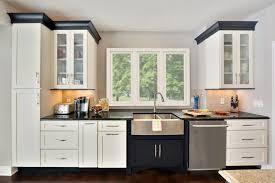 No Door Kitchen Cabinets Dayton Classic Cabinet Door