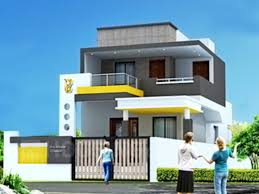 independent houses villas for sale in nagpur villas in nagpur