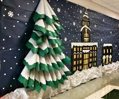 theme decorating ideas best 25 polar express theme ideas on