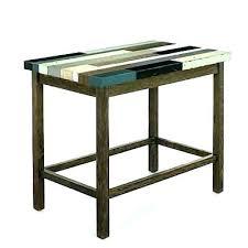 table de cuisine pliante pas cher table de cuisine oratorium info
